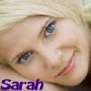 Sarah_Mignonet
