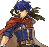 Fire Emblem 10 : Radiant Dawn 1047-41