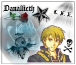Danallieth