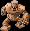 Fire Emblem Heroes 382-46