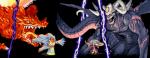 Fire Emblem 7 : Blazing Sword 776-62