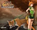Fan Games Fire Emblem et autres 779-94