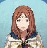 Fire Emblem 9 : Path of Radiance 878-36