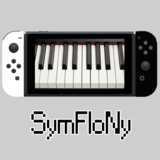 SymFloNy