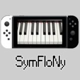 SymFloNy