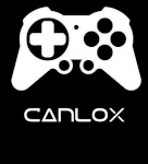 Canlox