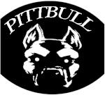 pittbull63