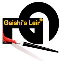 Gaishi