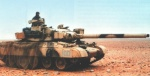 Questions/problèmes de montage d'ordre général 373-20