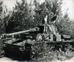 Le matériel et les uniformes Allemands - Montages pas-à-pas 973-24