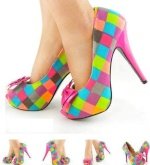 myhighheelsshoes