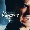 Obsessed with Damon ♥