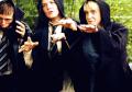 Witch.✿