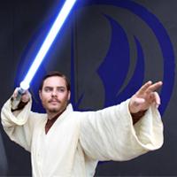 Alexander Skywalker