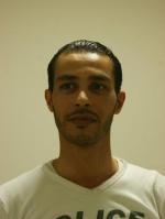 عصام فواز محمد العطاونة