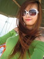 phuongnhung85