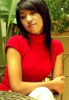 HuongLy