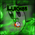Luigi85