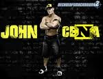 rated r cena