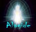 Alagide