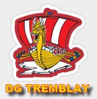 DGTremblay/Drakkar