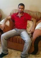 محمود العراقي