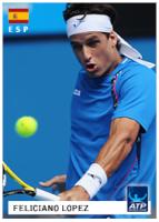 Rodry-tenis