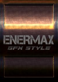 EnermaxGFX