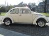 VW-Sally