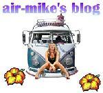 air-mike