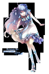 Kingdom Hearts News Adventures RPG 100-22