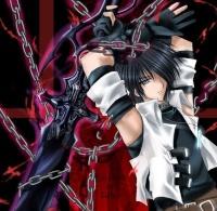 Kingdom Hearts News Adventures RPG 13-35