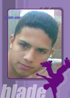 احمد عامر محمد