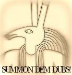 Summon Dubs