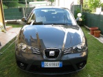 La Cura Dell'Auto 1264-97