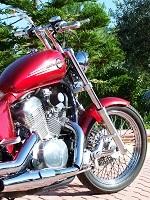 Harley74ss