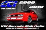 JonnyG60