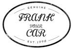 frank your car