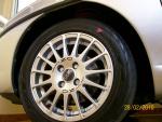 Protox Lancia Y