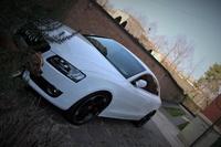 Corrado91