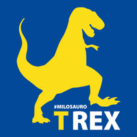 Milosauro