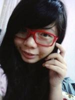 bestfriend4ever_35