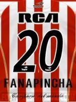 fanapincha