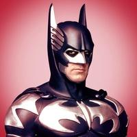 Batman97