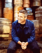 George Clooney in films and on TV 276-67