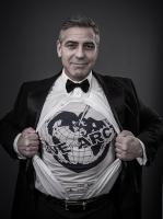 Clooney-Qs 888-19