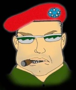 LieutenantGEORGE.STOUT