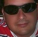 Marcelo Ribeiro-JF