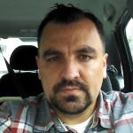 Cesar Resende de Araujo