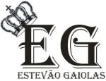 Gilberto Estevão